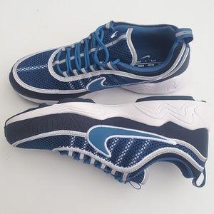 *NEW* Mens Nike Air Zoom 11 Spiridon Sneakers